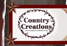 Country Creations